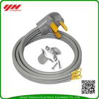 Sell well waterproof electrical extension cord