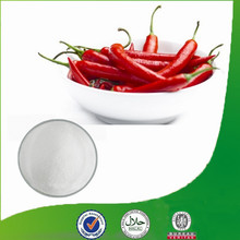 100% Natural and Pure Wholesale Capsaicin Pest Repellents