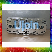 Hot sale cylinder head block for VW AHF 1.9TDI 8V ALH 038-103-351B 038-103-373E AMC908703