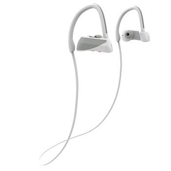 Alibaba express headphones bluetooth headset for new mp3 hindi songs download