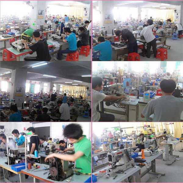 Alibaba china hot sale lace ultrasonic stitching machine