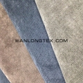 100% polyester home textile bed sheet upholstery fabric