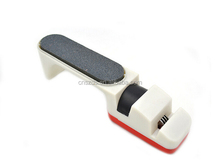 Kitchen Knife Sharpener ,Sharpening Stone Household Knife Sharpener Kitchen Knives Tools