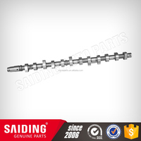 13501-17010 Saiding Engine Parts Camshaft for Toyota COASTER HZB50