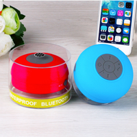 Portable Wireless Bluetooth Speaker Colorful speaker Support TF card indoor Speaker