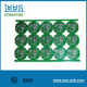 circuit board electronics product PCB and PCBA assembly manufacturer in SHENZHEN CHINA with UL and Rohs certificate