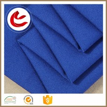 Cheap twill 255gsm 72*41 shirting heavy weight cotton canvas fabric for bags