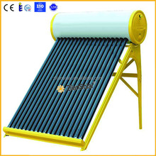 home solar systems solar water heater panels in dubai