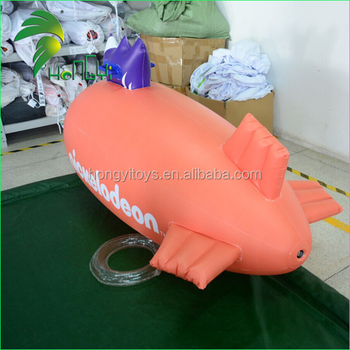 Swimming Pool Floats, Inflatable Airplane Pool Toy, Pool Toys Floats