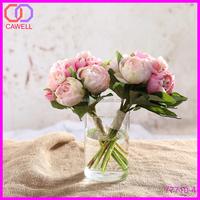 yiwu bulk wholesale 12