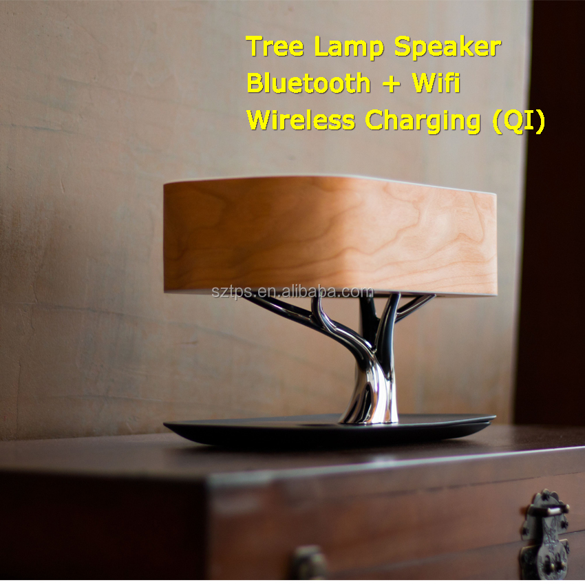 Delightful High End Led Table Lamp, High End Led Table Lamp Suppliers And  Manufacturers At Alibaba.com