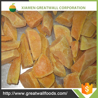 hot sale indonesian sweet potato