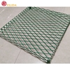 /product-detail/expanded-metal-protective-cover-net-60698026962.html