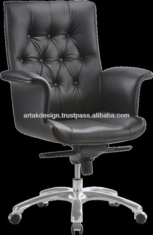 Executive Chair -UK series