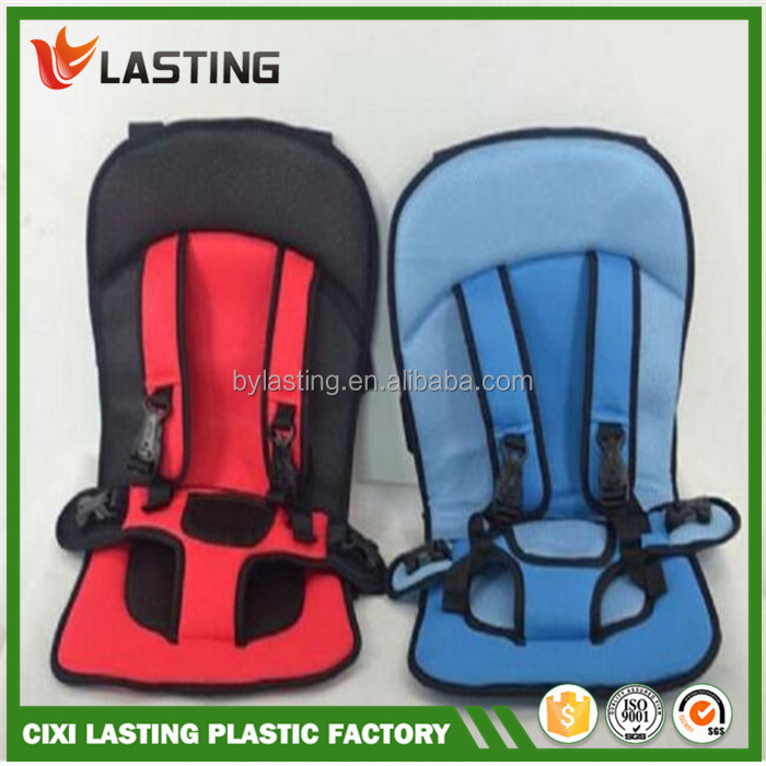 2018 new Baby car  safety seat