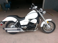Hot Sale Classic 150CC Chopper/Cruiser Motorcycle