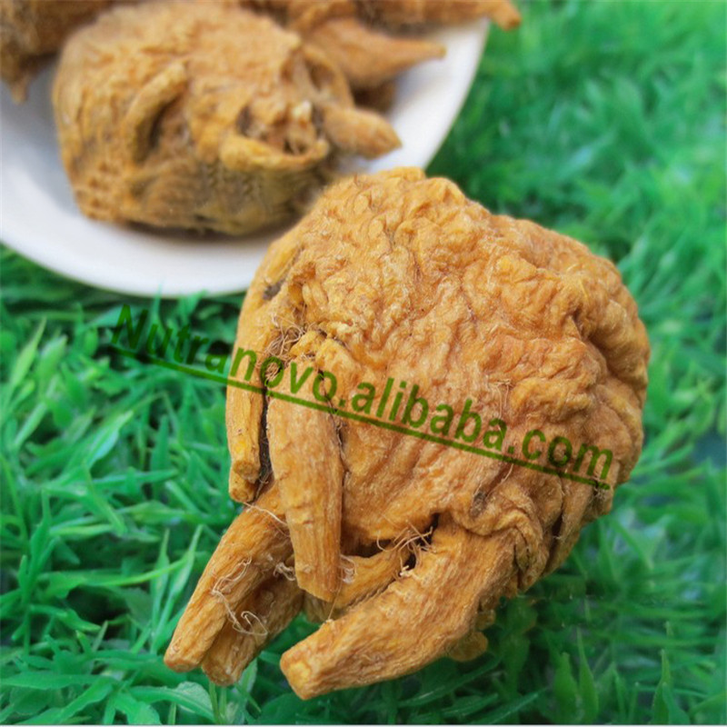 Top Quality Maca Root Extract