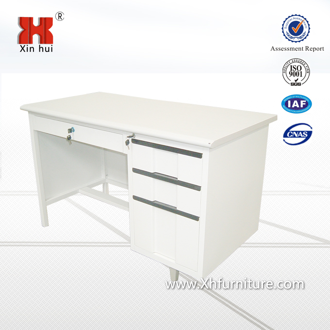 Xinhui Office Furniture Office Computer Table Models