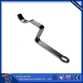 Oem cnc mechanical parts new technology product in china