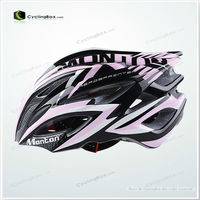 2013 MONTON bicycle helmet for head protection