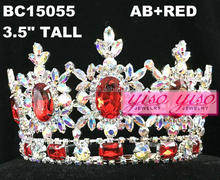 ab crystal colorful costume jewelry costume coloring pictures tiaras