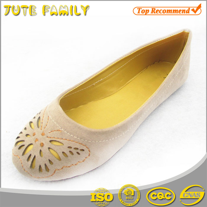 Latest pictures of women flat shoes 2016