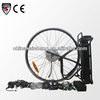 /product-detail/green-power-e-bike-diy-electric-bicycle-700c-wheel-kit-24v-36v-250w-350w-with-ce-1453800930.html