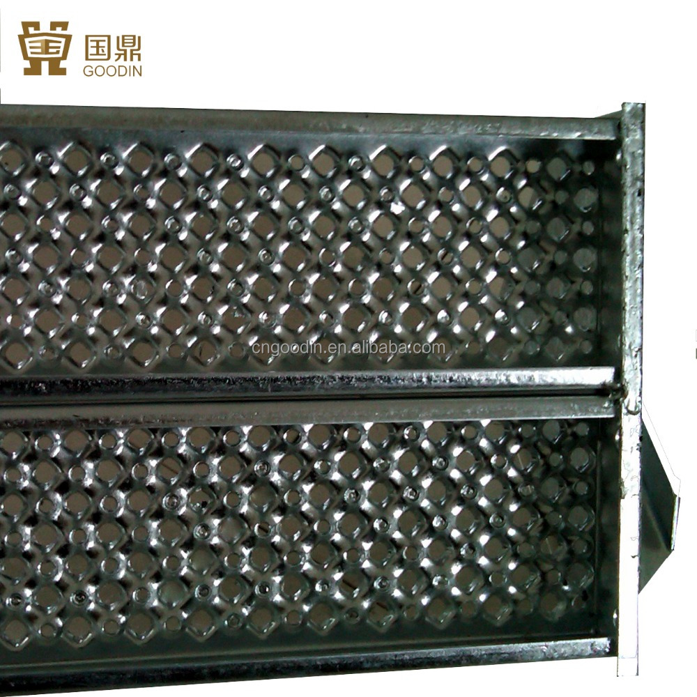 Outdoor Lowes Non Slip Stair Treads Covering   Buy Stair,Lowes Non Slip Stair  Treads,Outdoor Stair Covering Product On Alibaba.com
