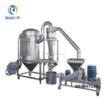 Hot sale ultra-fine pulverizer chilli grinding machine wheat powder making machine