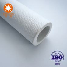 Middle Work Temperature 100% Polyester Fiber Felt Roller Cover