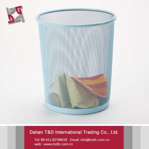 Wholesale trash bin large - Online Buy Best trash bin large from ...