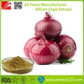 Allium cepa extract