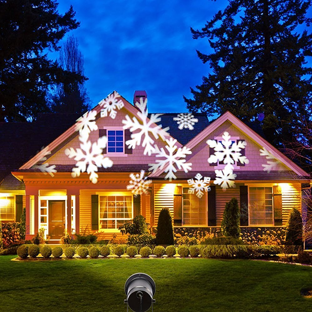 Snowflake Led Light, Snowflake Led Light Suppliers and Manufacturers ...