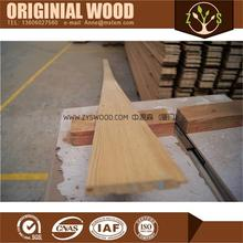 New style decorative wood wallboard panels