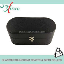 design luxury cosmetic box makeup kit