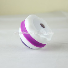 Massage & Relaxation Roller Massager Pain Relief Body Secrets Resin Massage Roller Relax Ball Health Care