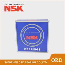 NSK Angular Contact Ball Bearings NSK bearing