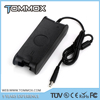 For Dell PA-10 90w charger 19.5v 4.62a ac dc adapter /laptop adapter/ac power supply