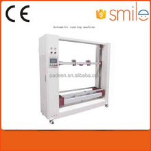 Automatic Screen Emulsion Coating Machine -Stencil Coating Machine