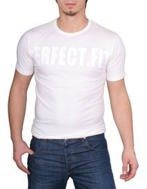 100% Egyptian Cotton T-SHIRTS