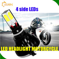 Wholesale best price accessories led car motorcycle lamp