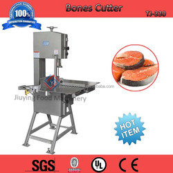 TJ-330 Electric Saw Meat And Bone Cutting Machine For Sale
