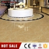 Good Prices Cheapest Price Living Rooms Floor Tiles In China Porcelain