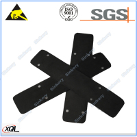 Factory Direct Die Cutting Anti static Foam Packing