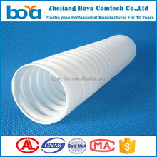 50mm hdpe pipe