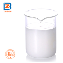 Anti Foam Agent Used In Polymerization Emulsion, Pvc Resin