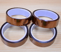 3m polyimide insulation high temperature masking tape