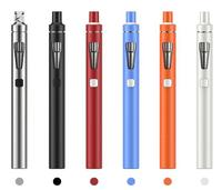 Joytech Newest Joyetech eGo AIO D16 electronic cigarette kit/eGo AIO D16 starter kit with wholesale price