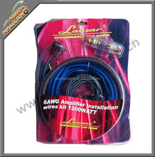 Car Audio Wire audio cable wire pants