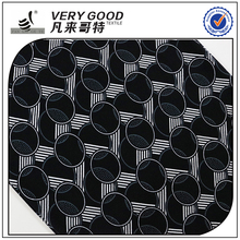 Promotional Prices Excellent Material Promotional Polyester Crepe Knit Fabric